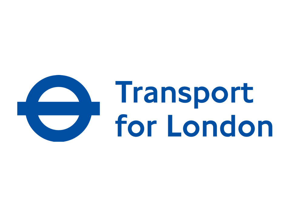 Transport for London -logo.