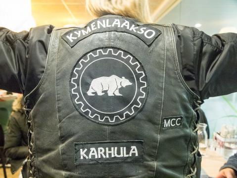 Mcc Kerho