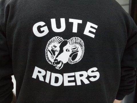 Gute Riders