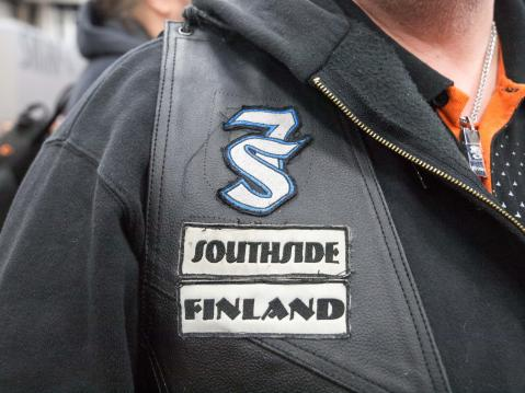 Southside Finland